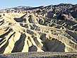 Foto Zabriskie Point -